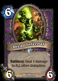 Dread Infernal(475006).png