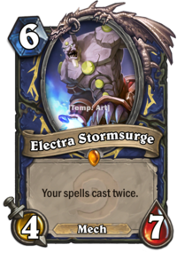 Electra Stormsurge (removed).png