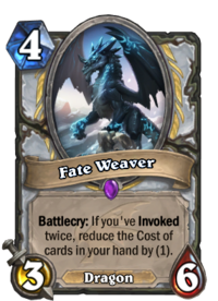 Fate Weaver(127297).png