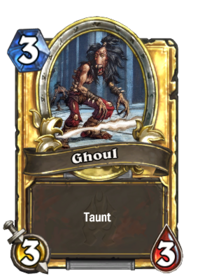 Ghoul(63112) Gold.png
