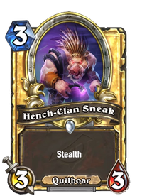 Hench-Clan Sneak(90668) Gold.png