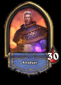 Khadgar(33184).png