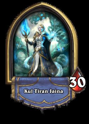Kul Tiran Jaina(389190).png