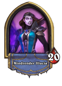 Mindrender Illucia(368804).png