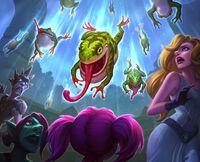 Rain of Toads full.jpg