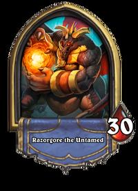 Razorgore the Untamed(14539).png