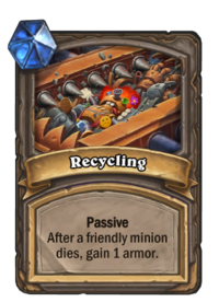 Recycling(368944).png