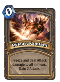 Release Coolant(22524).png