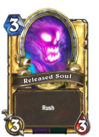 Released Soul(330114) Gold.png