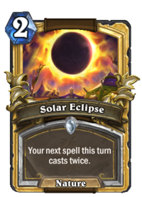 Solar Eclipse(378798) Gold.png