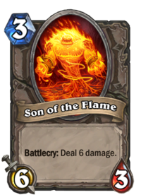 Son of the Flame(14707).png