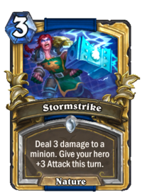 Stormstrike(389007) Gold.png
