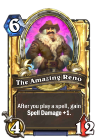 The Amazing Reno(184672) Gold.png