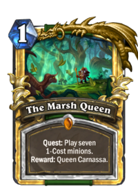 The Marsh Queen(55497) Gold.png