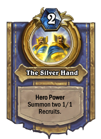 The Silver Hand(2740) Gold.png