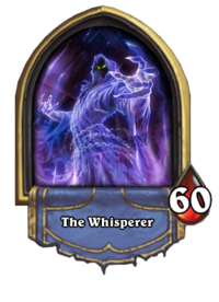The Whisperer(89676) Gold.png