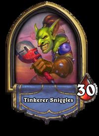 Tinkerer Sniggles(71955).png