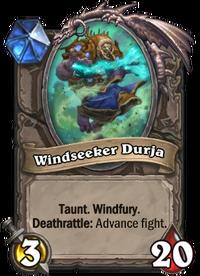 Windseeker Durja(442177).png