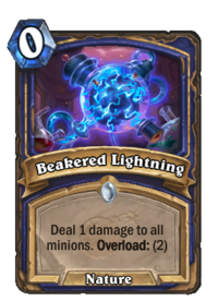 Beakered Lightning(89947).png