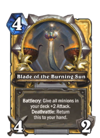 Blade of the Burning Sun(92352) Gold.png
