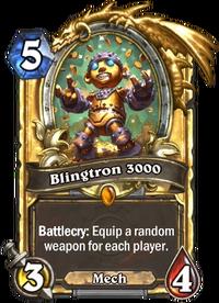 Blingtron 3000(12183) Gold.png
