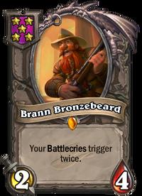 Brann Bronzebeard(BG).png
