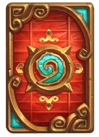 Card back-Lunar New Year.png