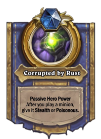 Corrupted by Rust(211304) Gold.png