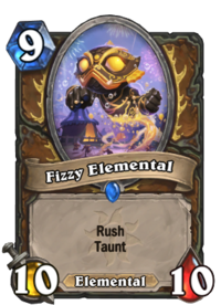Fizzy Elemental(388988).png