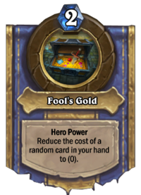 Fool's Gold(92945).png