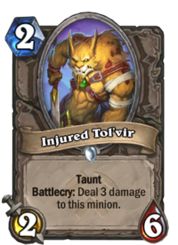 Injured Tol'vir(90805).png