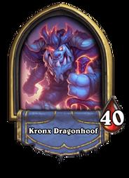 Kronx Dragonhoof(184850).png