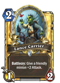Lance Carrier(22335) Gold.png
