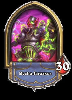 Mecha-Jaraxxus(89858).png