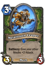 Metaltooth Leaper(12254).png