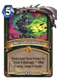 Metamorphosis(210687).png
