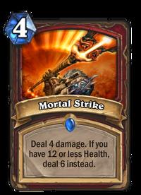 Mortal Strike(464968).png