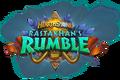 Rastakhan's Rumble logo2.png