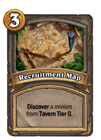 Recruitment Map(127440).png