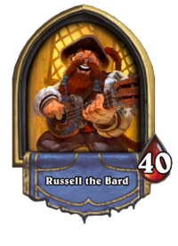 Russell the Bard(77335) Gold.png