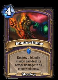Shadowflame(673).png