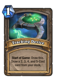 Tracking Device(92415).png