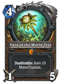 Twig of the World Tree(76878).png