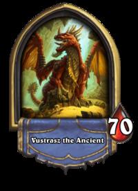 Vustrasz the Ancient(77271).png