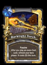 Darklight Torch(92347) Gold.png