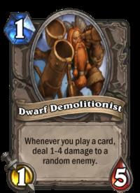 Dwarf Demolitionist(49912).png