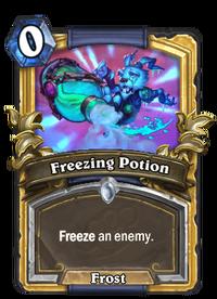Freezing Potion(49734) Gold.png