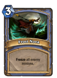 Frost Nova(464666).png