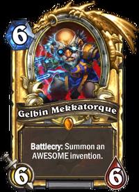 Gelbin Mekkatorque(251) Gold.png