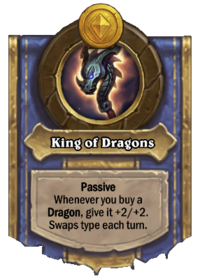 King of Dragons(185026).png